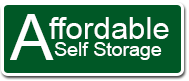 Placerville Affordable Self Storage